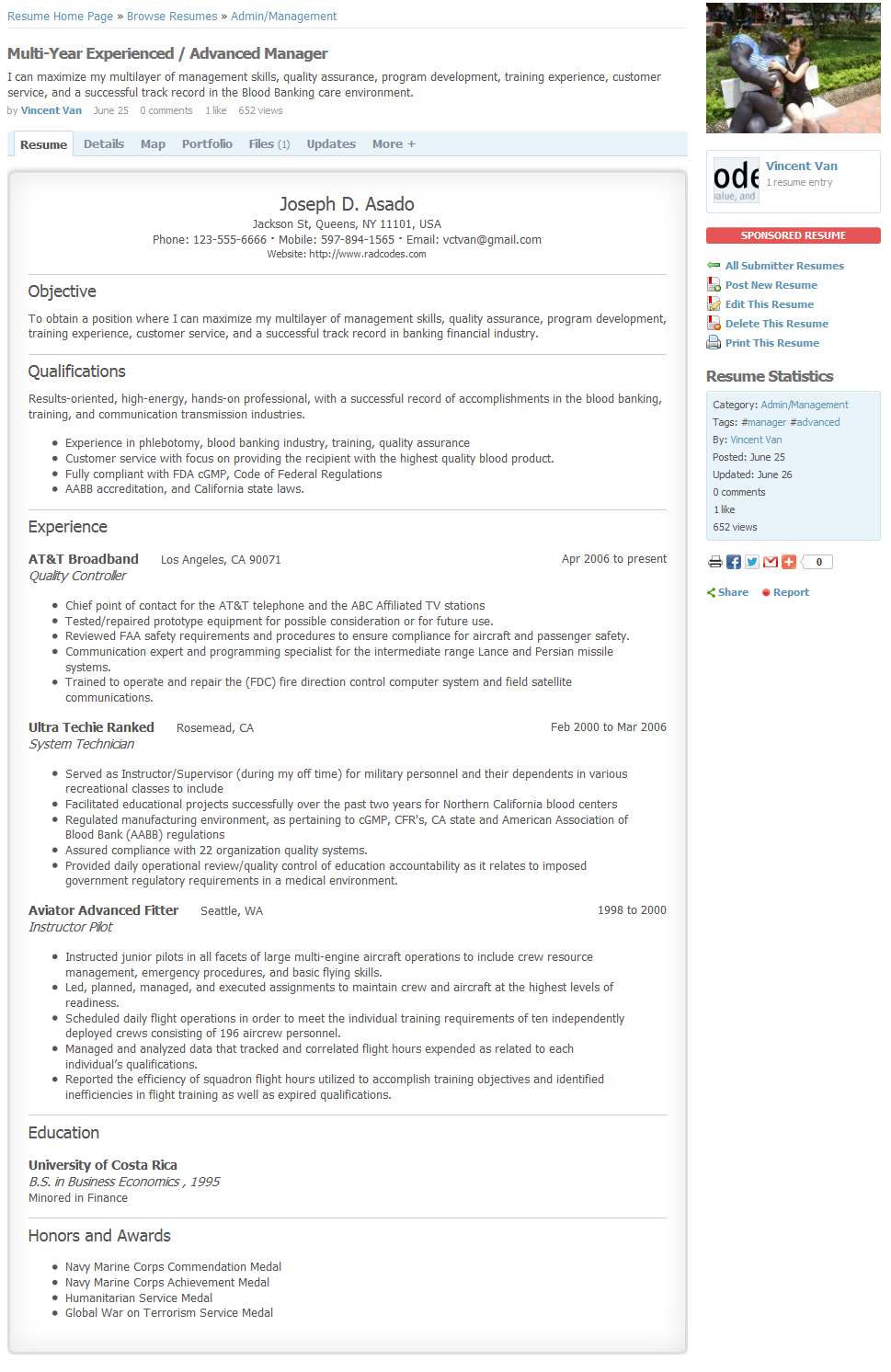 Resume Builder Template Free Sales Executive Sample Resume Free With     Amazing Resume Maker Free Download WorkLifeGroup
